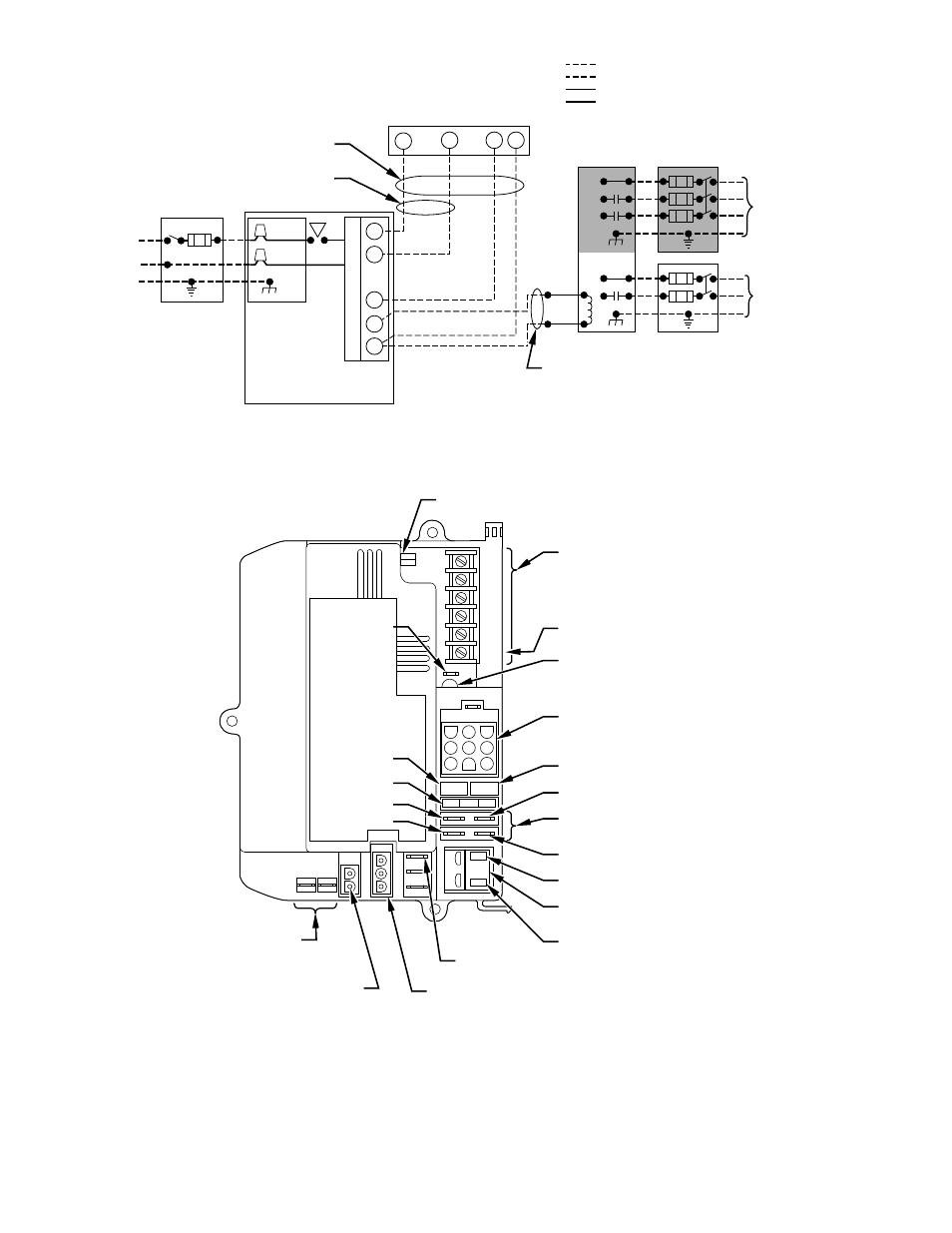 Fig 11 Control Board Carrier Series 131 58pav User Manual