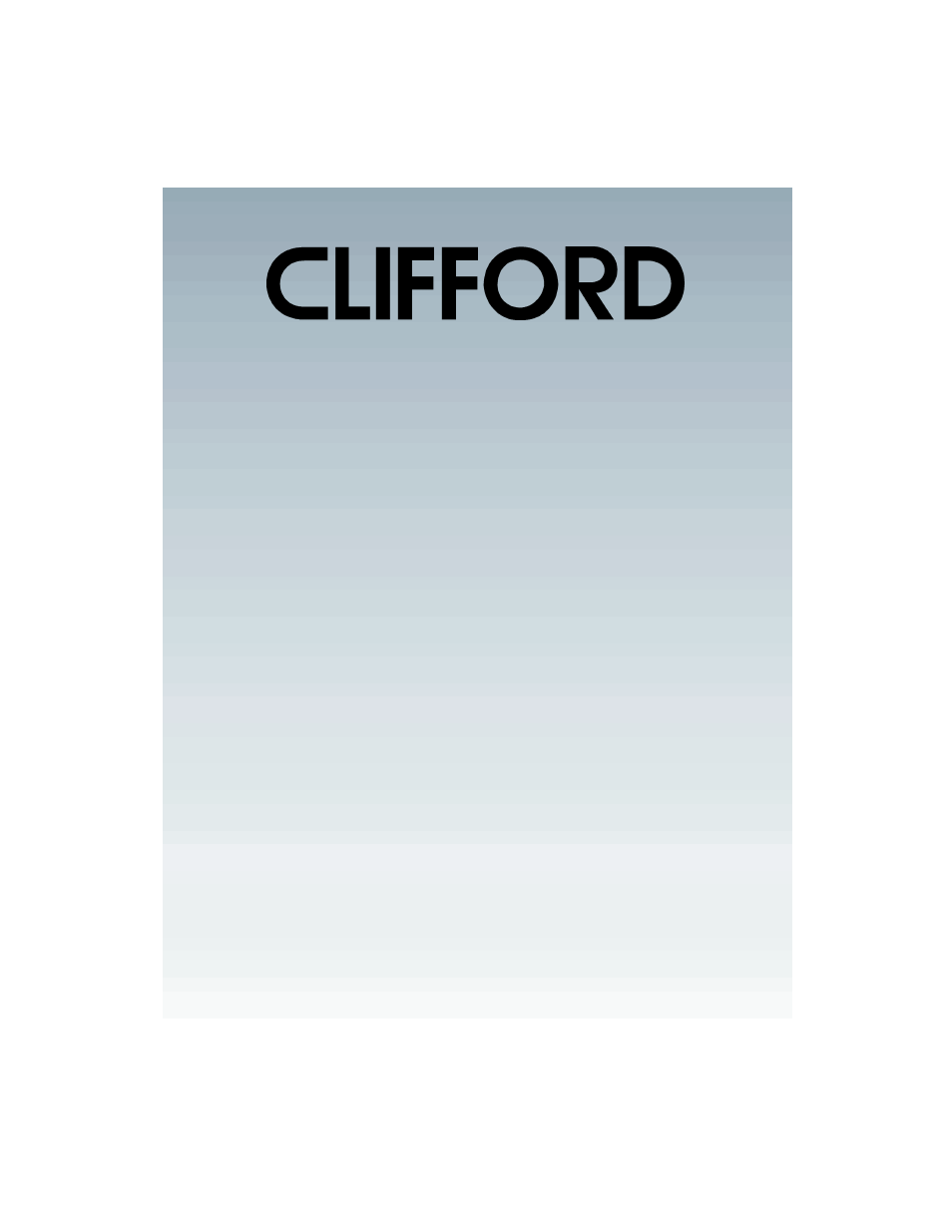 Clifford alarm installation guide user manuals array clifford concept 40 user manual 25 pages rh manualsdir fandeluxe Gallery