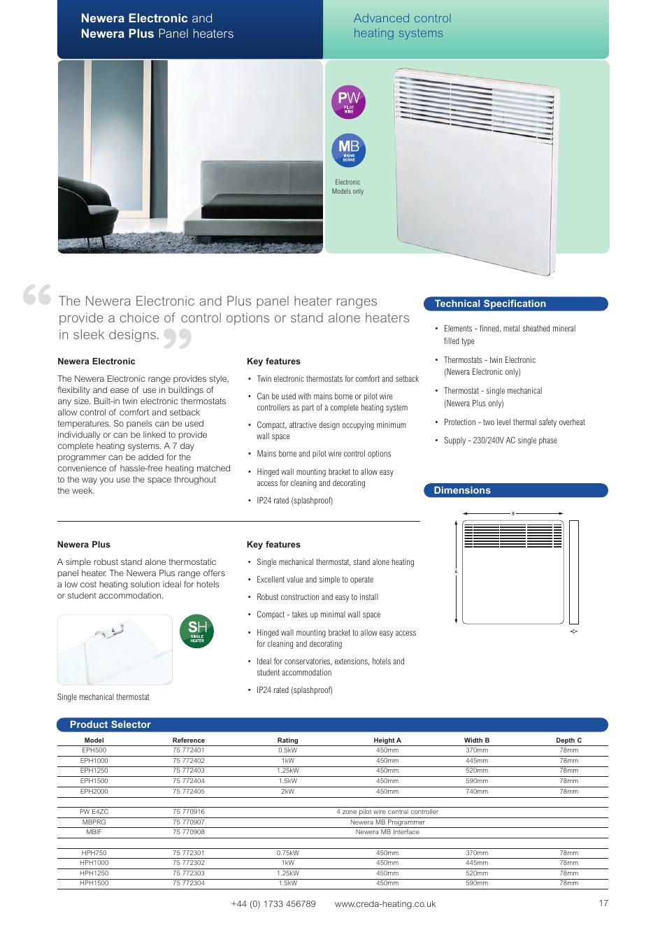 Creda washing machine manual excel 1200.