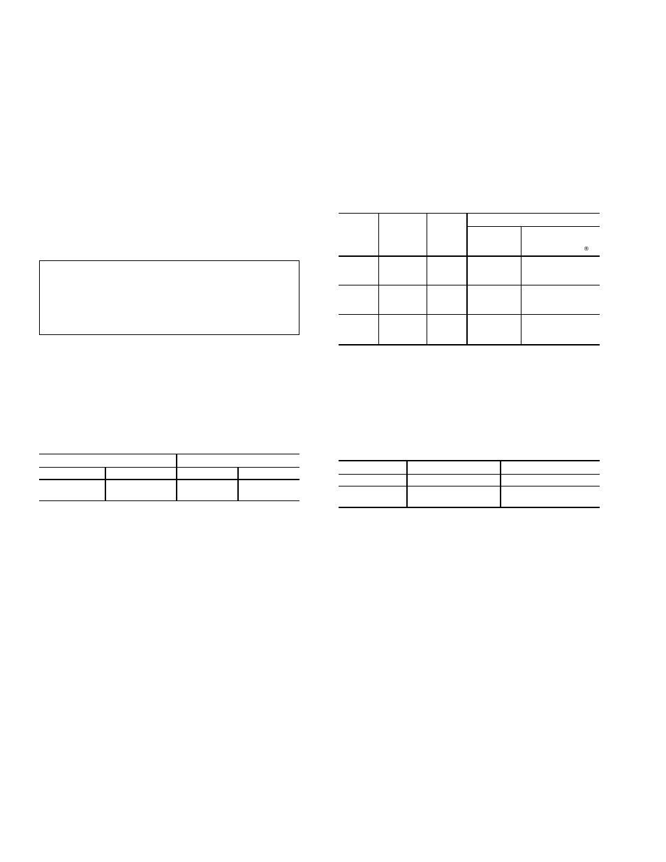Pressure Safety Switch Proplumber Wiring Diagram Oil Ops Compressor Protection High 954x1235