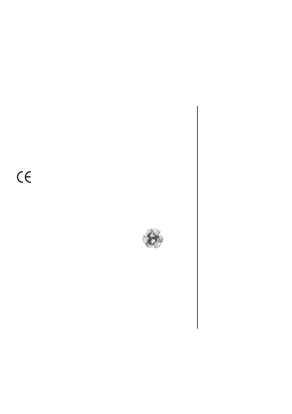 Welcome To Creda Microwave Cooking Intelligent Wave Technology Mbo50 User Manual Page 3 69