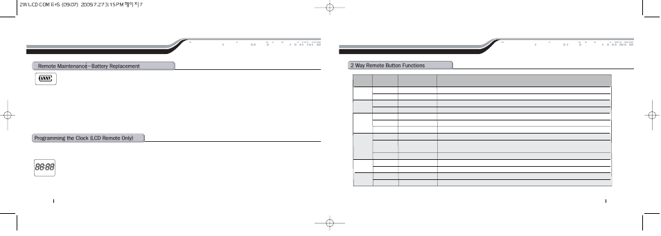 quick reference compustar 2w9000fmr 433 user manual page 4 34 rh manualsdir com compustar 2w8000fmr manual canada Compustar Alarm Manual