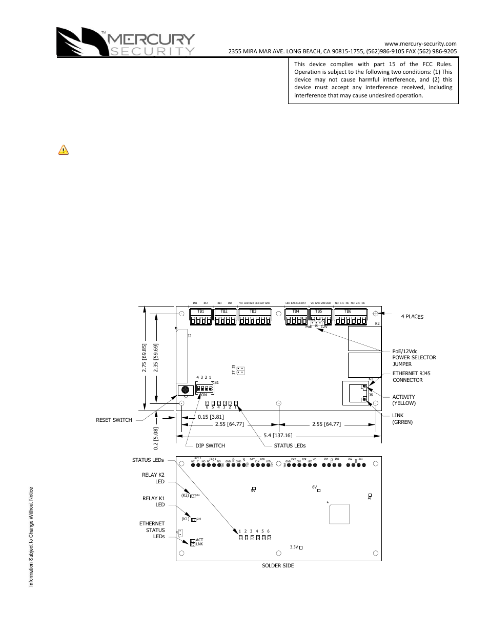 keri systems mr51e page1 mercury mr52 wiring diagram gandul 45 77 79 119  at bakdesigns.co