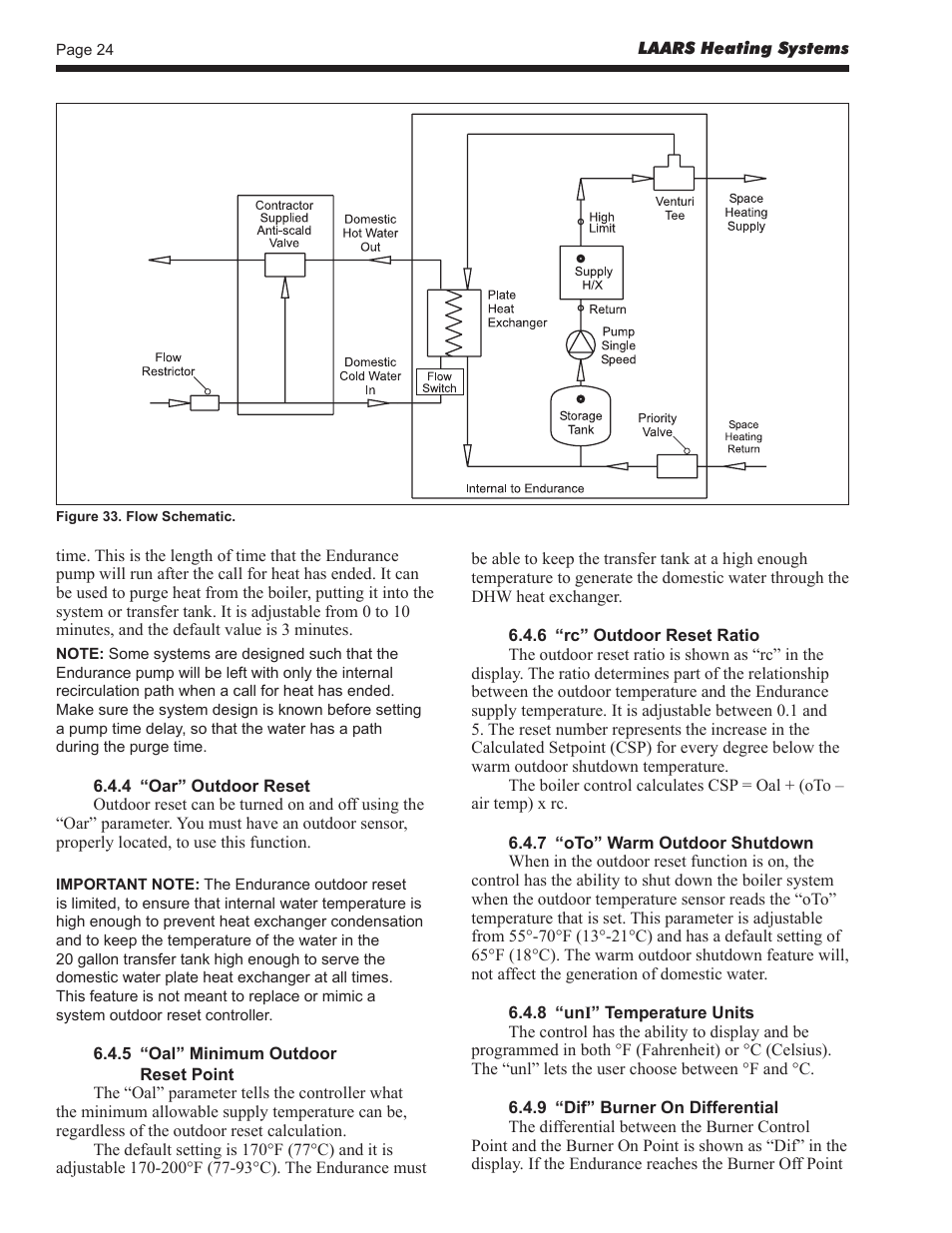 comfortable boiler maintenance manual photos the best electrical basic electrical schematic diagrams laars ebp 175 mbtu h installation, operation and maintenance