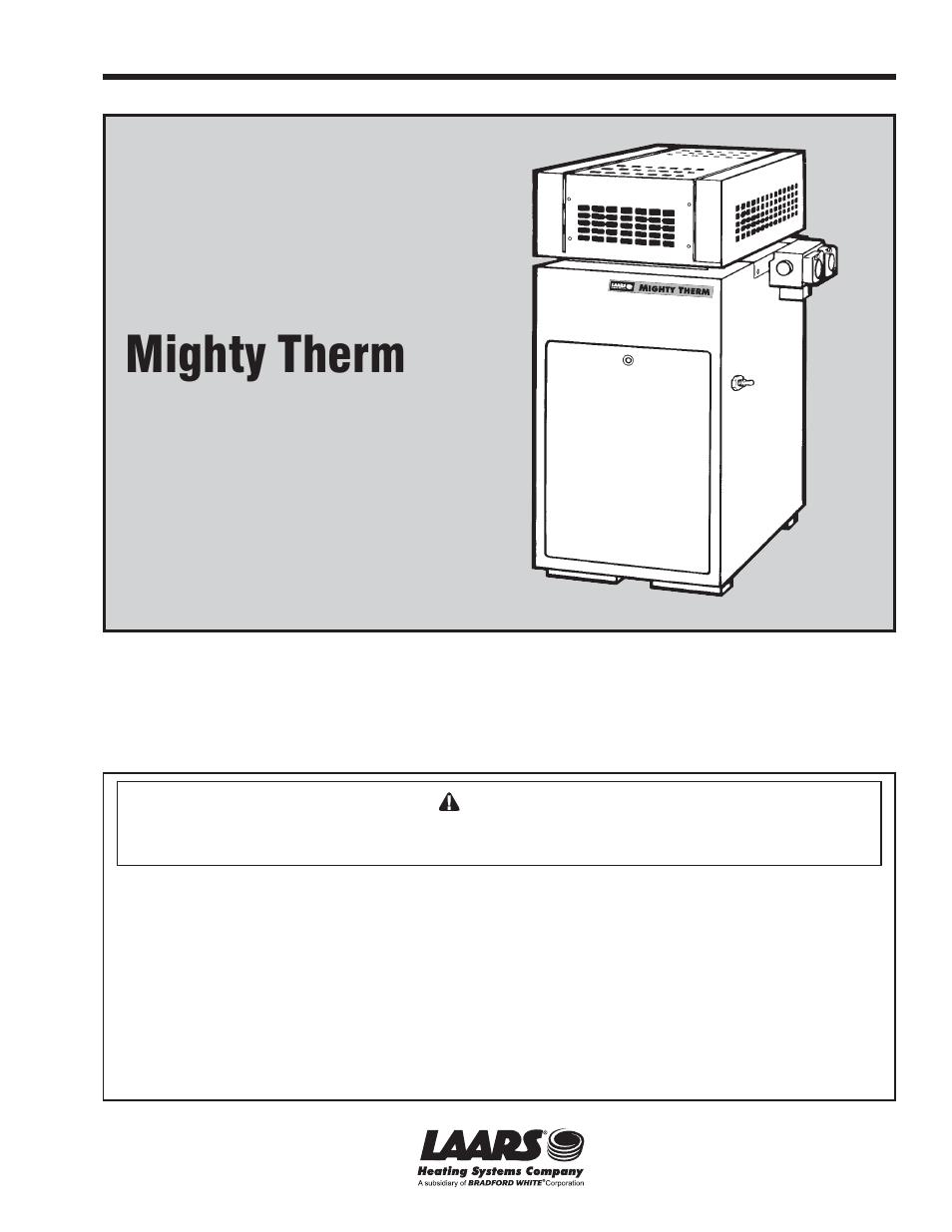 Teledyne Laars Boiler Wiring Diagram Honda 2002 250 Rebel Wiring-diagram