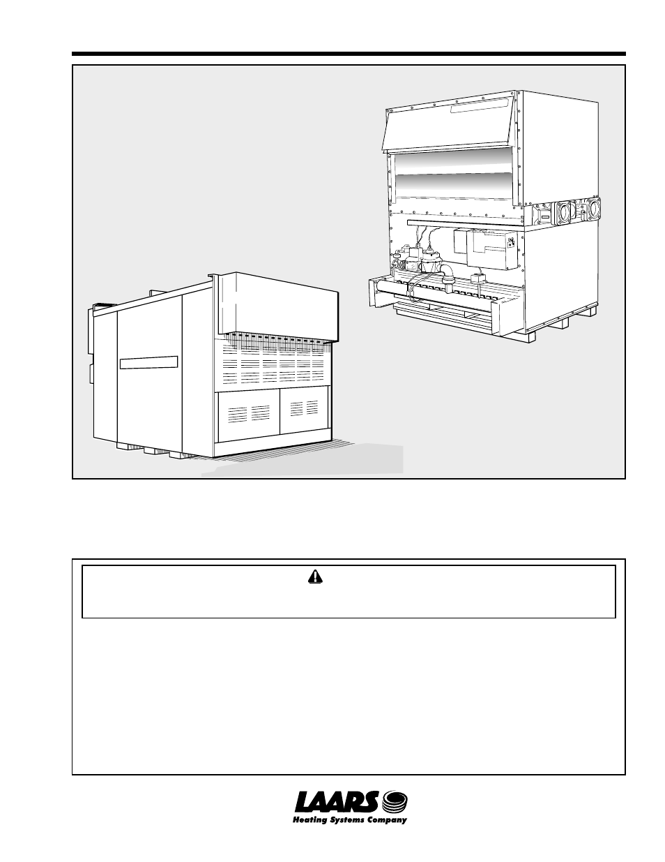 Laars Boilers Wiring Diagrams Hh 2000 Free Download Boiler Mighty Therm Sizes 5000 Installation Operation