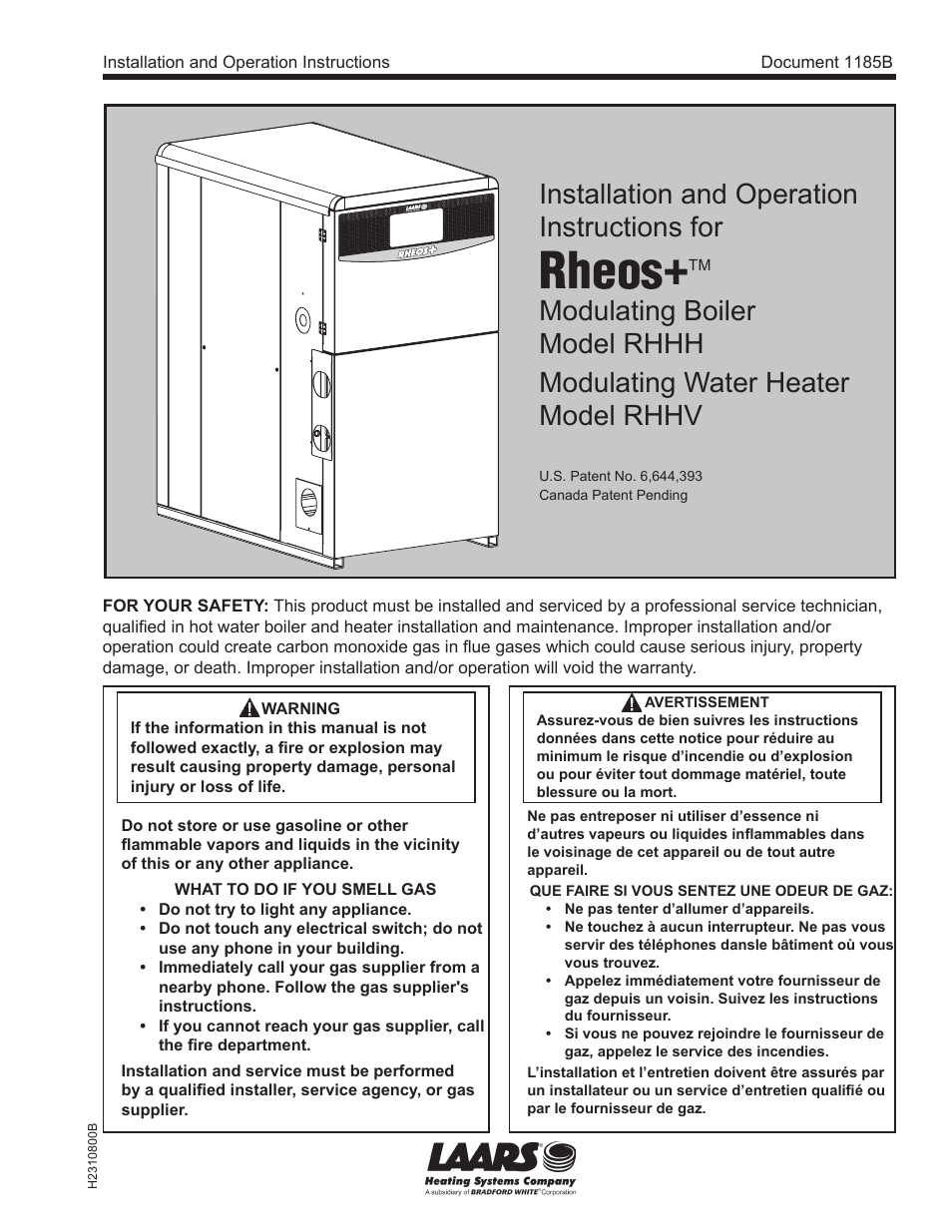 Amazing Munchkin Boilers Troubleshooting Image - Electrical and ...