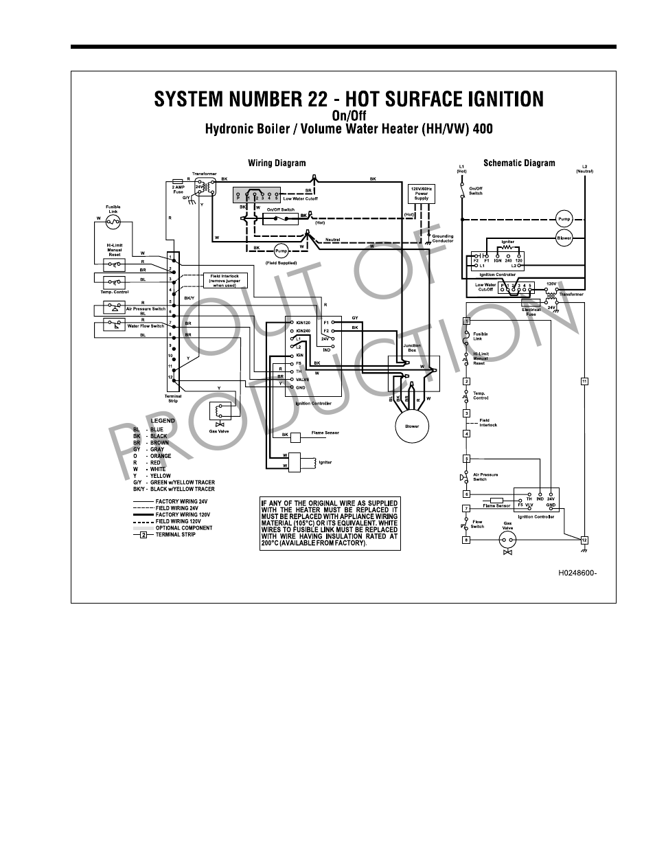 laars mighty therm wiring diagram house wiring diagram symbols u2022 rh maxturner co