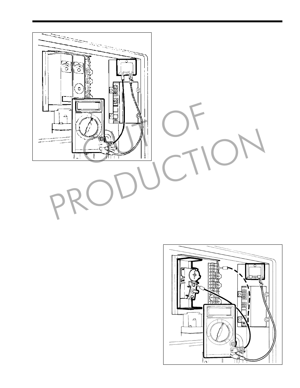 laars mighty therm lo nox ph sizes 250_400 install and operating manual page27 out of production laars mighty therm lo nox ph (sizes 250 400 laars mighty therm wiring diagram at n-0.co