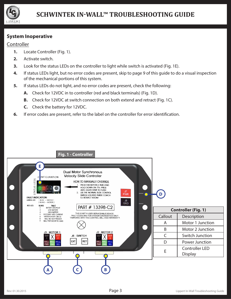 Georgetown Wiring Diagram Not Lossing Symbols For Display Images Gallery