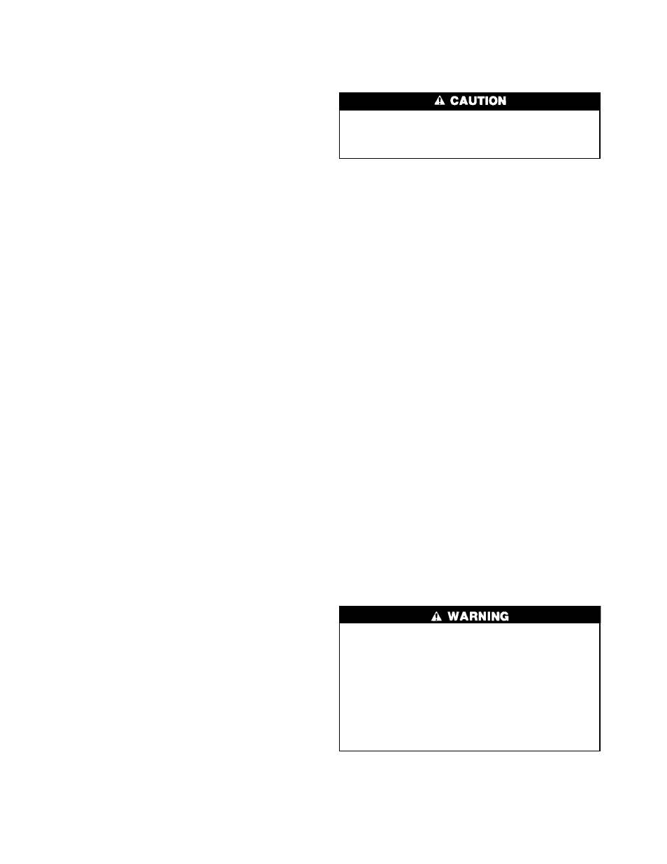 Carrier Centrifugal Liquid Chiller 19EX User Manual | Page 2 / 32
