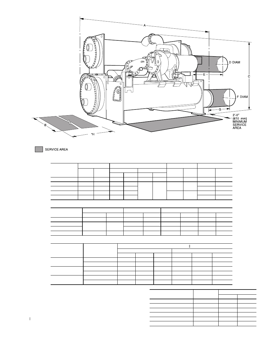 Fig  9  U2014 Typical Dimensions 9