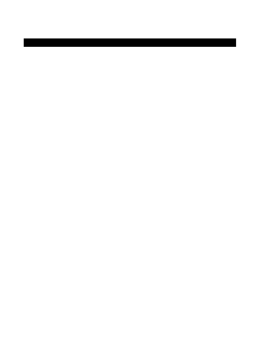 chapter 1 - description of the dialstat, dialer | microtel dialstat (with  fault indicators) user manual | page 6 / 32