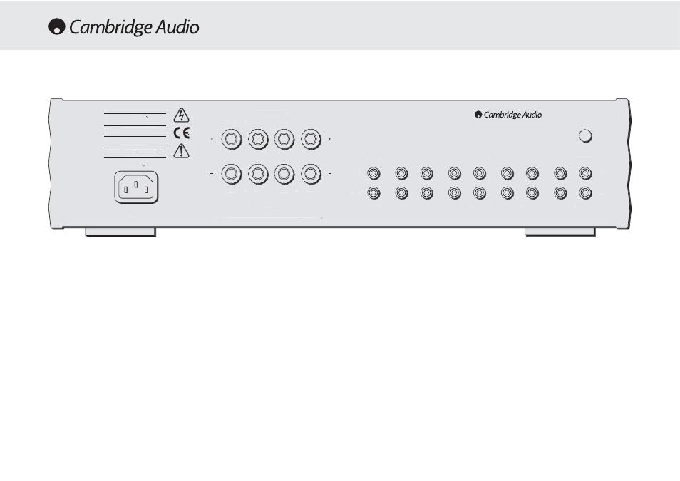 Erfreut Kabeldiagramm Anzeigen Ideen - Elektrische Schaltplan-Ideen ...