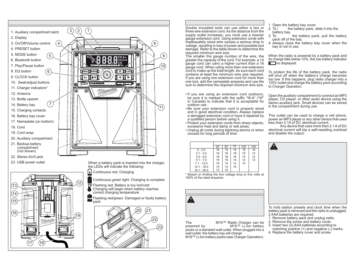 Milwaukee Electric Drill Wiring Diagram Electrical Craftsman Hammer Ryobi Battery Charger Sears Press Core