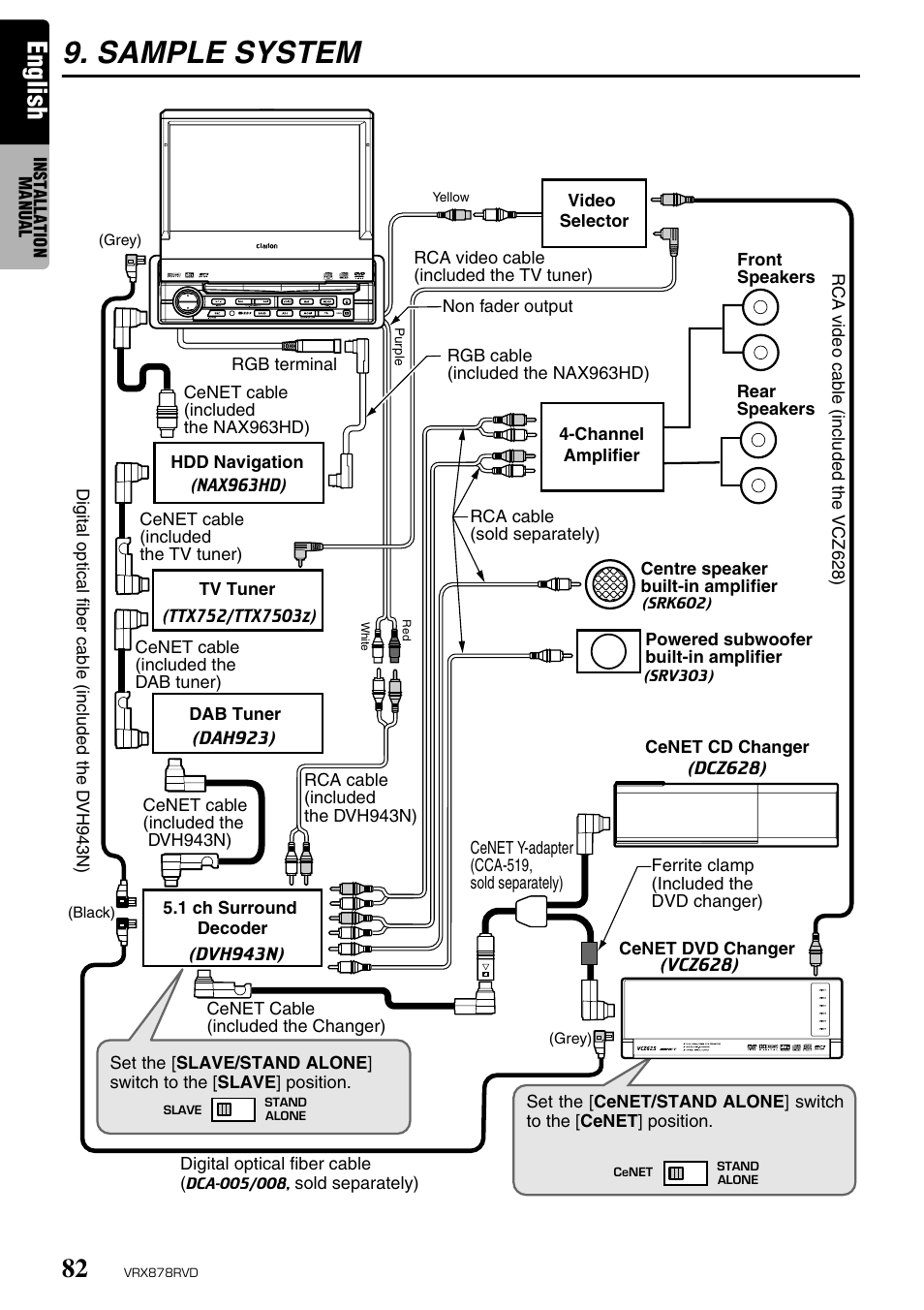 clarion dxz645mp wiring diagram 2003 ford radio cd player