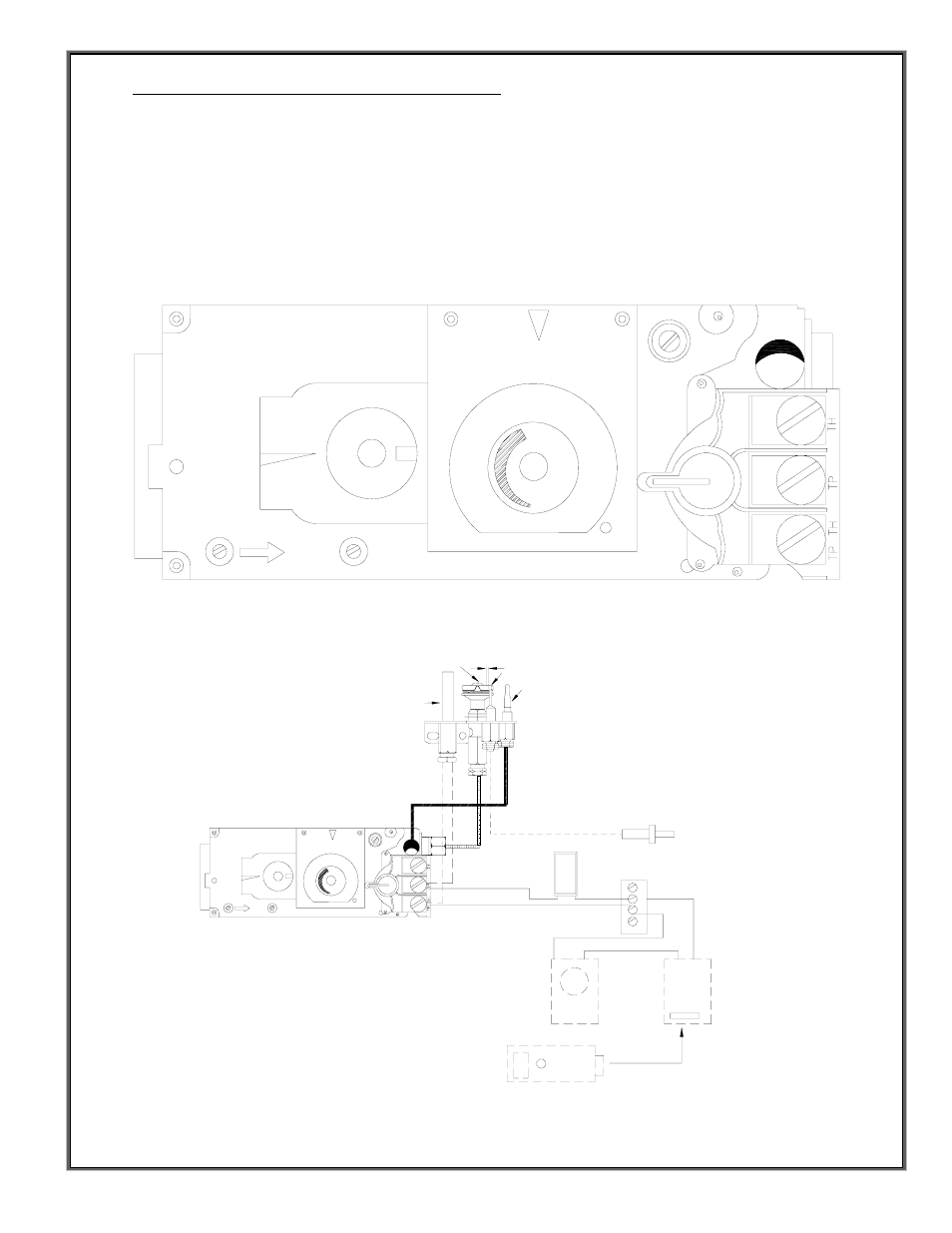 Start Wire Diagram Arctic Cat Jag 440 Manual | Repair Manual on