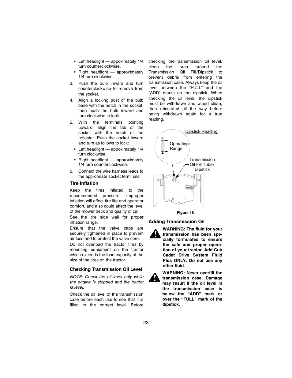 Fine Cub Cadet 3184 Wiring Diagram Component - Electrical and Wiring ...