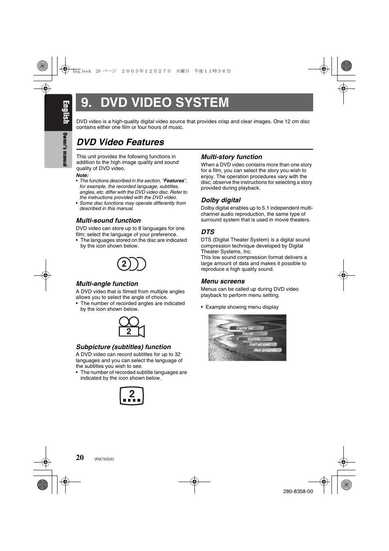 Vrx935vd Wiring Diagram And Schematics Staff Clarion Vrx765vd Manual Online User U2022 Rh Geniuscreative Co Audio Control Polk