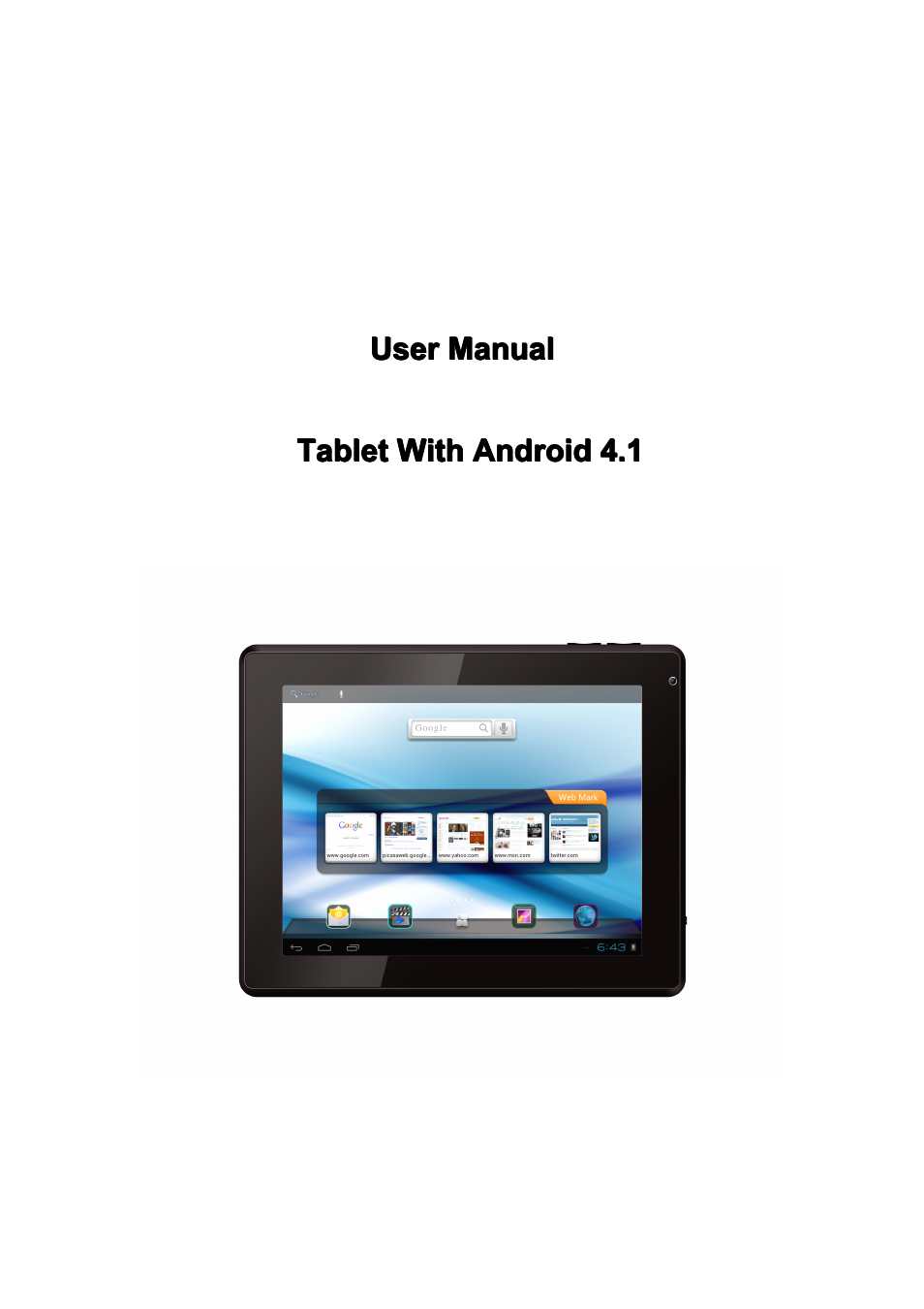 pipo s2 user manual 18 pages rh manualsdir com Android Manual Smartphone Motorola Droid 2 User Guide