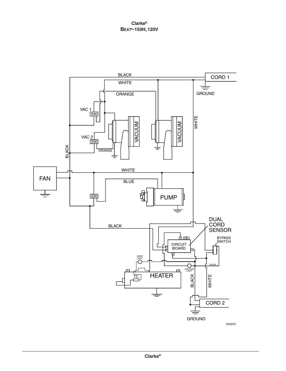 120vac Generator Wiring Diagram Detailed Schematics Clarke List Of Schematic Circuit U2022 Cord