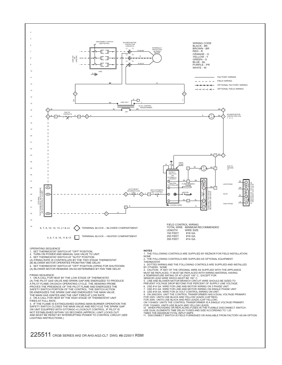 reznor heater wiring heater free printable wiring diagrams