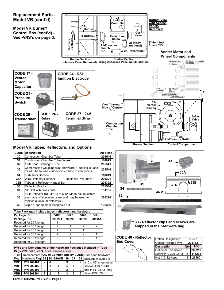 Awesome Reznor Wiring Diagram Mold - Everything You Need to Know ...