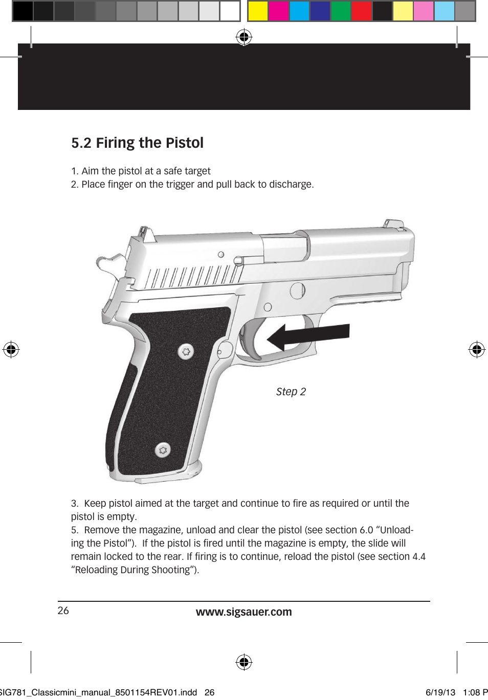 sig p229 owners manual best setting instruction guide u2022 rh ourk9 co sig sauer owners manual sig sauer p320 user manual