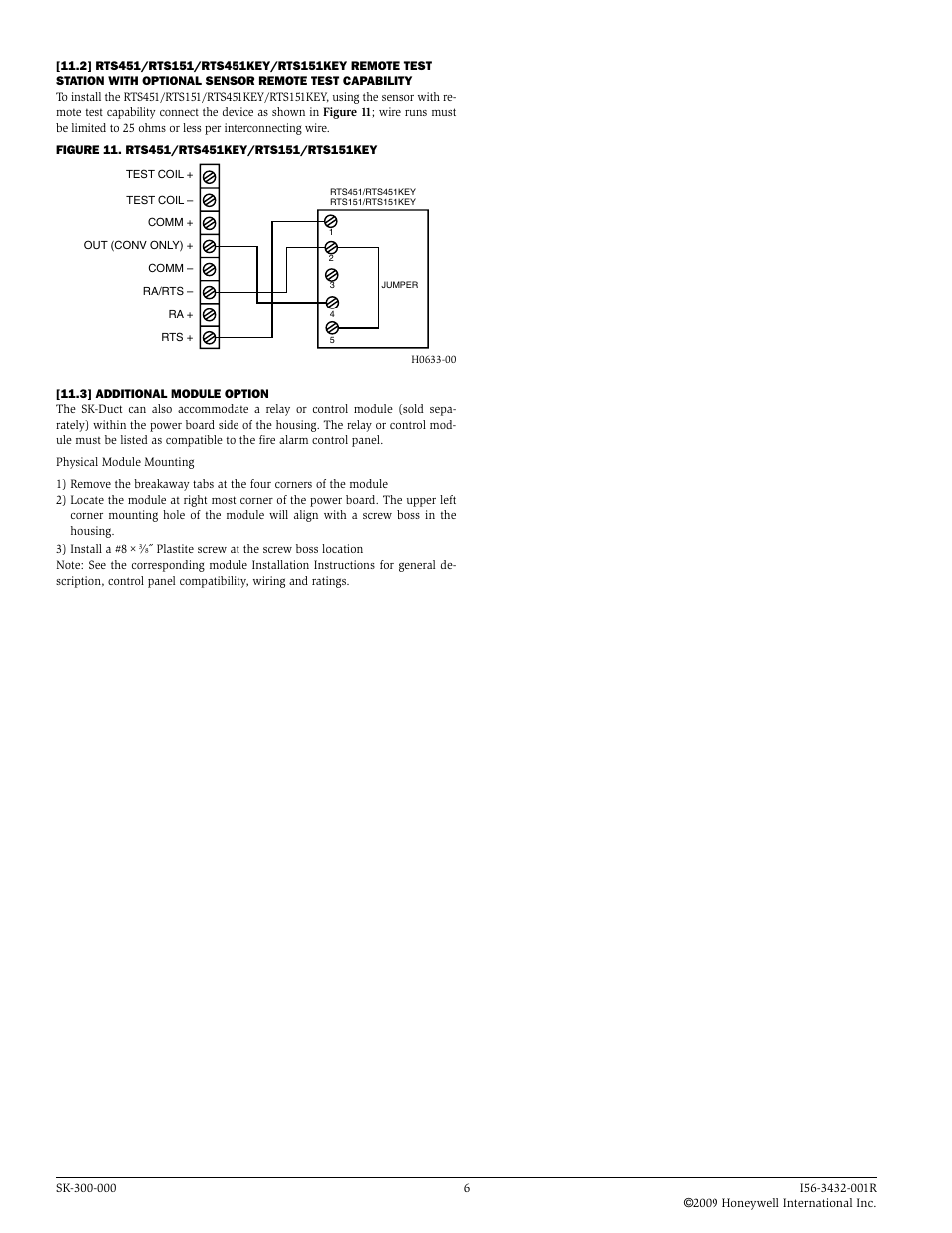 Sk Duct Wiring Diagram Free Download Addressable Smoke Detector Auto Electrical U2022 At
