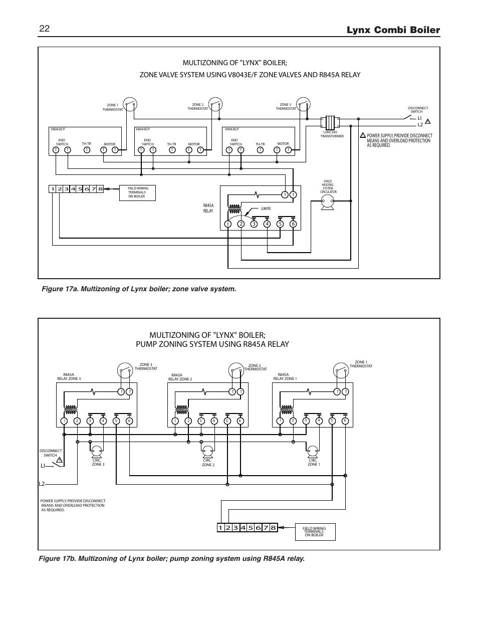 slant fin boiler wiring diagram wiring library slant fin steam boiler wiring diagram lynx combi boiler 22, li l2 slant fin lx 150cb user manual