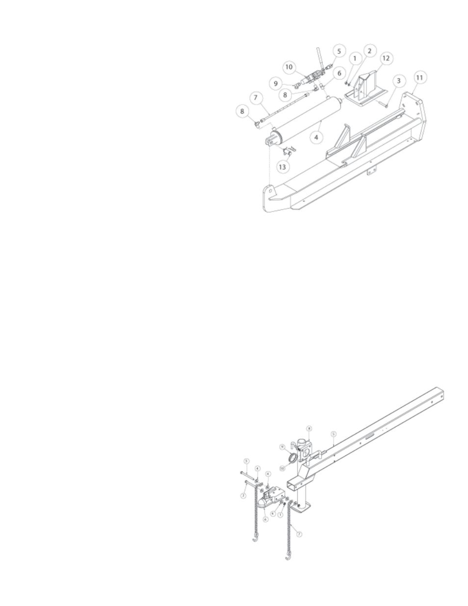 Speeco 401625UB User Manual | Page 13 / 17