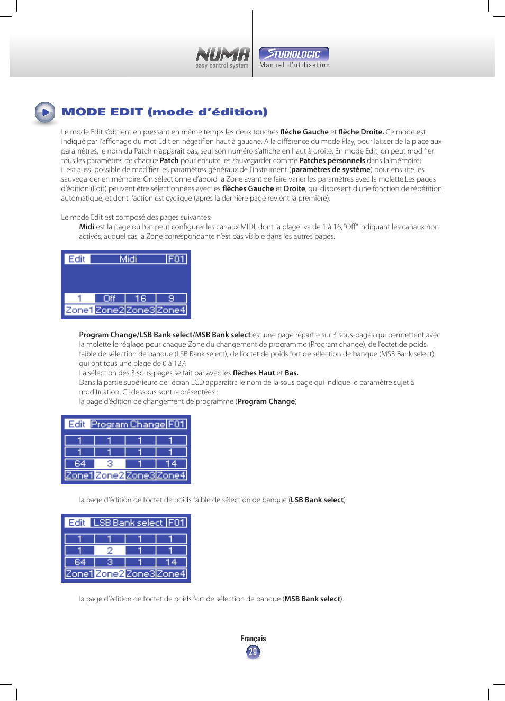 mode edit mode d dition studiologic numa nero user manual rh manualsdir com nero 11 user manual nero 11 manual pdf
