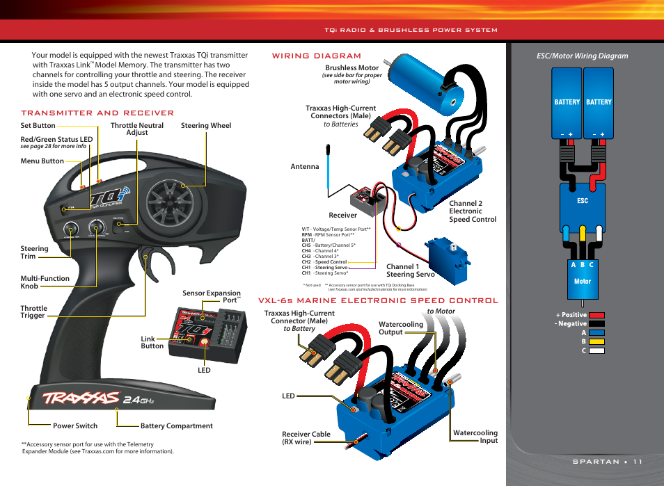 Variable Speed Control Wiring Diagram Manual Guide