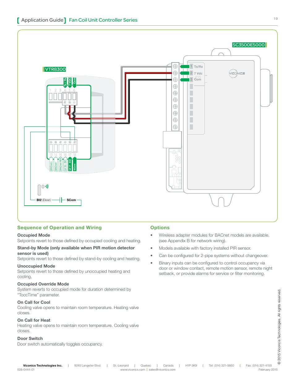 Votage Bacnet Wiring | Wiring Liry on x10 wiring, bms wiring, dali wiring, insteon wiring, canopen wiring, ethernet wiring, mstp wiring, profinet wiring, rs-232 wiring,