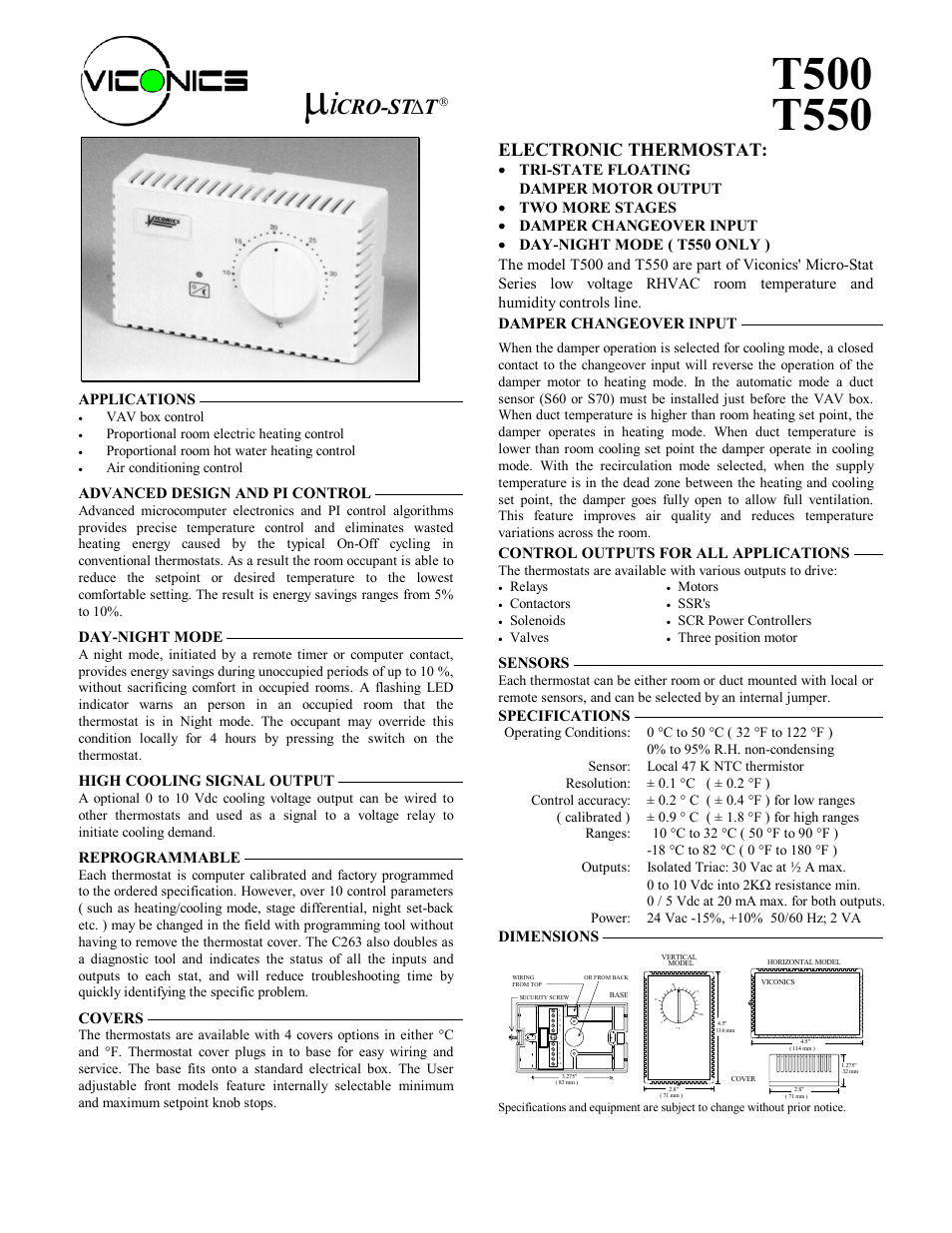 Abb Vfd Ach550 User Manual Wiring Diagram 3aua0000014757 Cx Mu Revd E Clipse Bypass Users