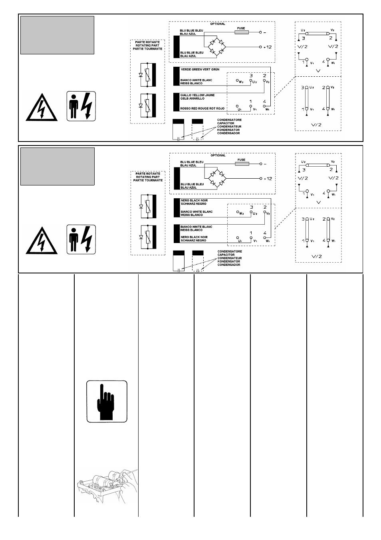 Wunderbar Mr2 Schaltplan Zeitgenössisch - Der Schaltplan - greigo.com