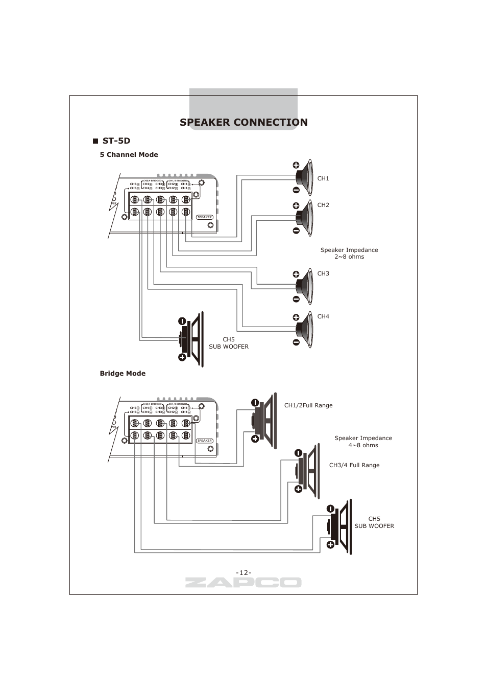Channel Wiring Diagram On Wiring Diagram Series Vs Parallel