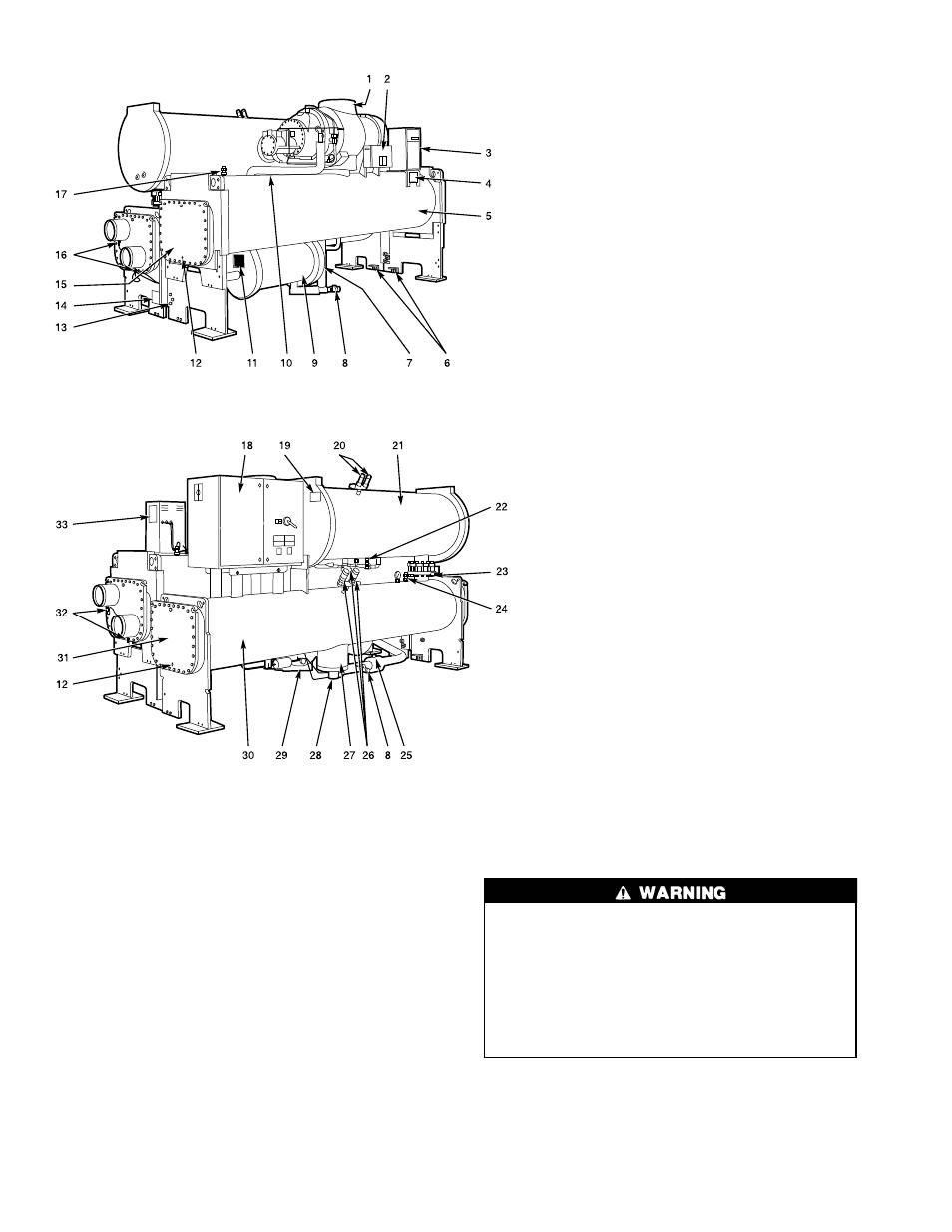 2003 hyundai sonata wiring diagram pdf html