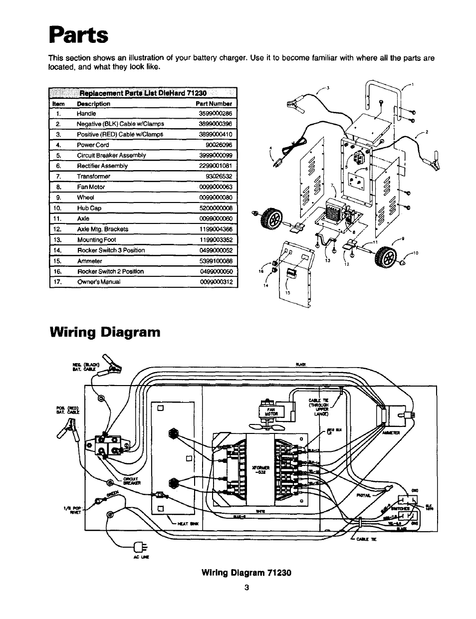 Wiring Diagram Sears 417 27182703 - basic electrical wiring ... on 3 position rocker switch heater, 3 position pull switch wiring diagram, double toggle switch wire diagram, 3 position toggle switch diagram, 3-way ignition switch diagram, 3 position rocker switch for bilge pump, 3 position toggle switch wiring, 3 position lever switch wiring diagram, 3 position micro switch wiring diagram, 3 position rotary switch wiring diagram, 3 position ignition switch wiring diagram, 3 position selector switch wiring diagram,