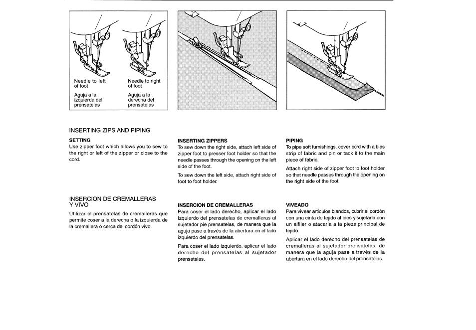 singer 132q featherweight user manual page 22 32 original mode rh manualsdir com Singer 301 singer model 132q featherweight manual