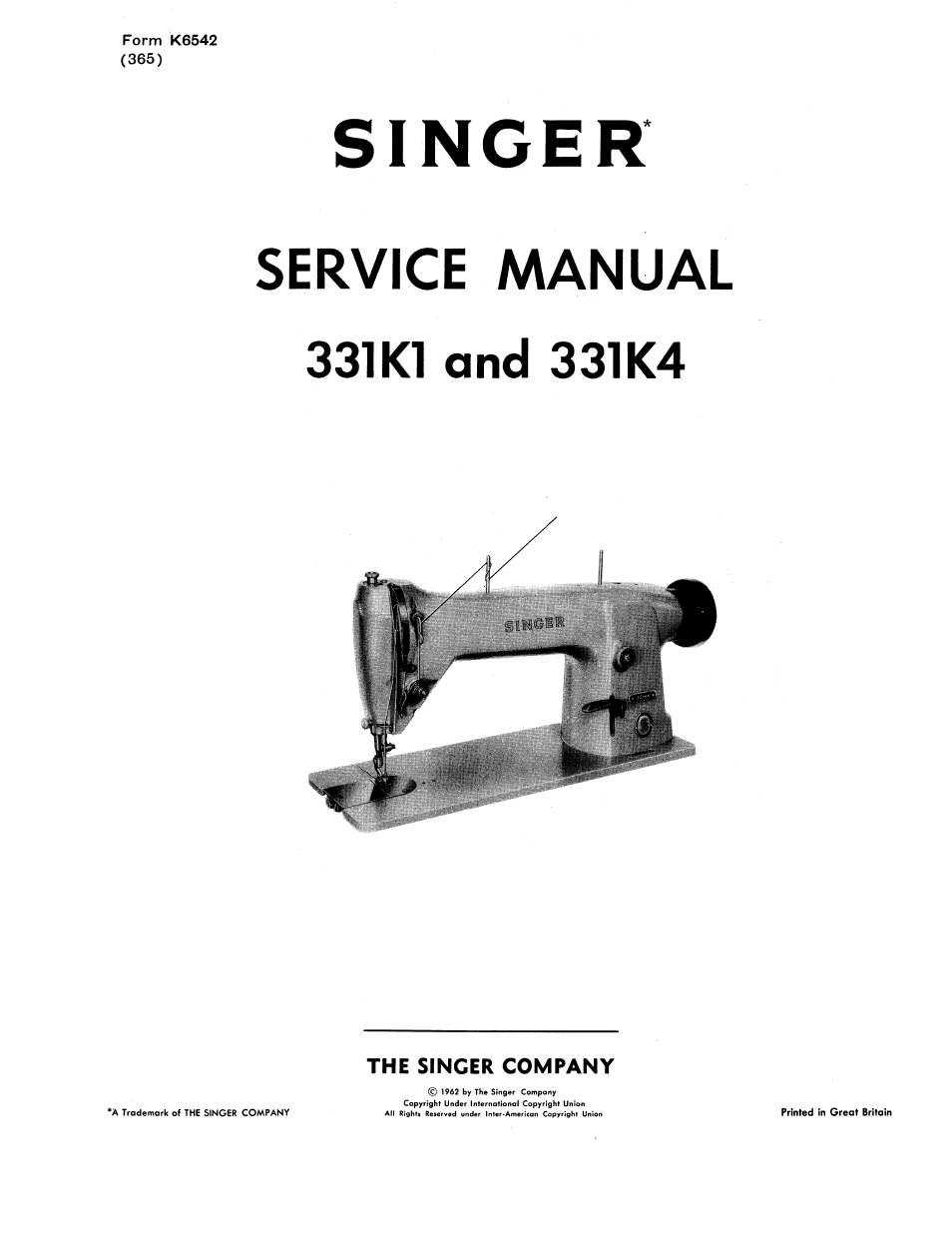 singer 331k4 user manual 18 pages also for 331k1 rh manualsdir com HP Officejet Pro 8600 Review Officejet Pro 8600 Plus