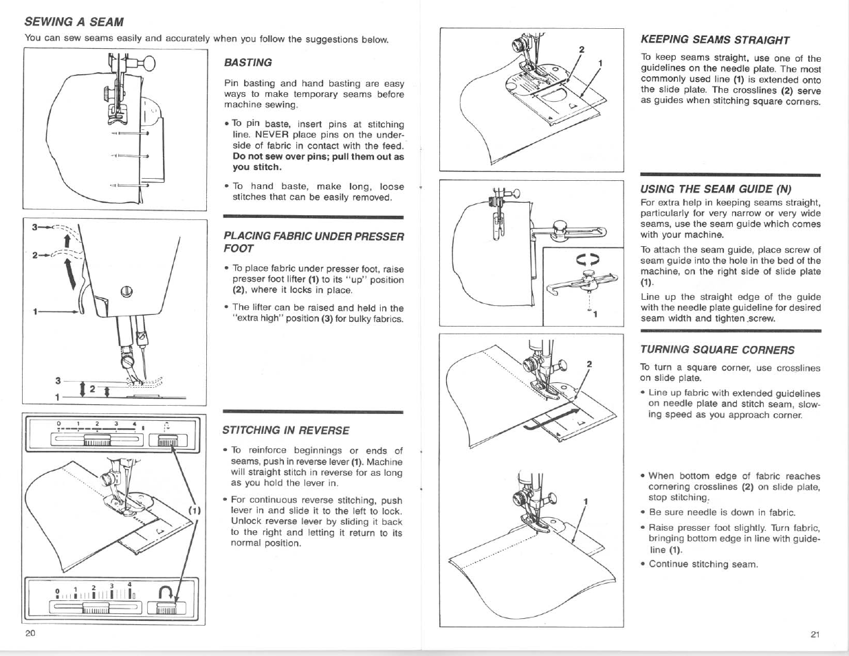 Cotton Cloth Wiring Manual Guide