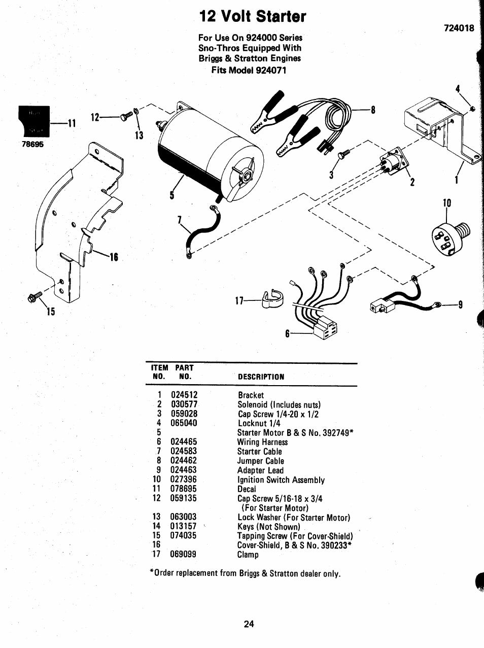 wiring harness decal starter omc schematic diagram T Harness for Remote Starter wiring harness decal starter omc wiring diagram data apc wiring harness wiring harness decal starter omc