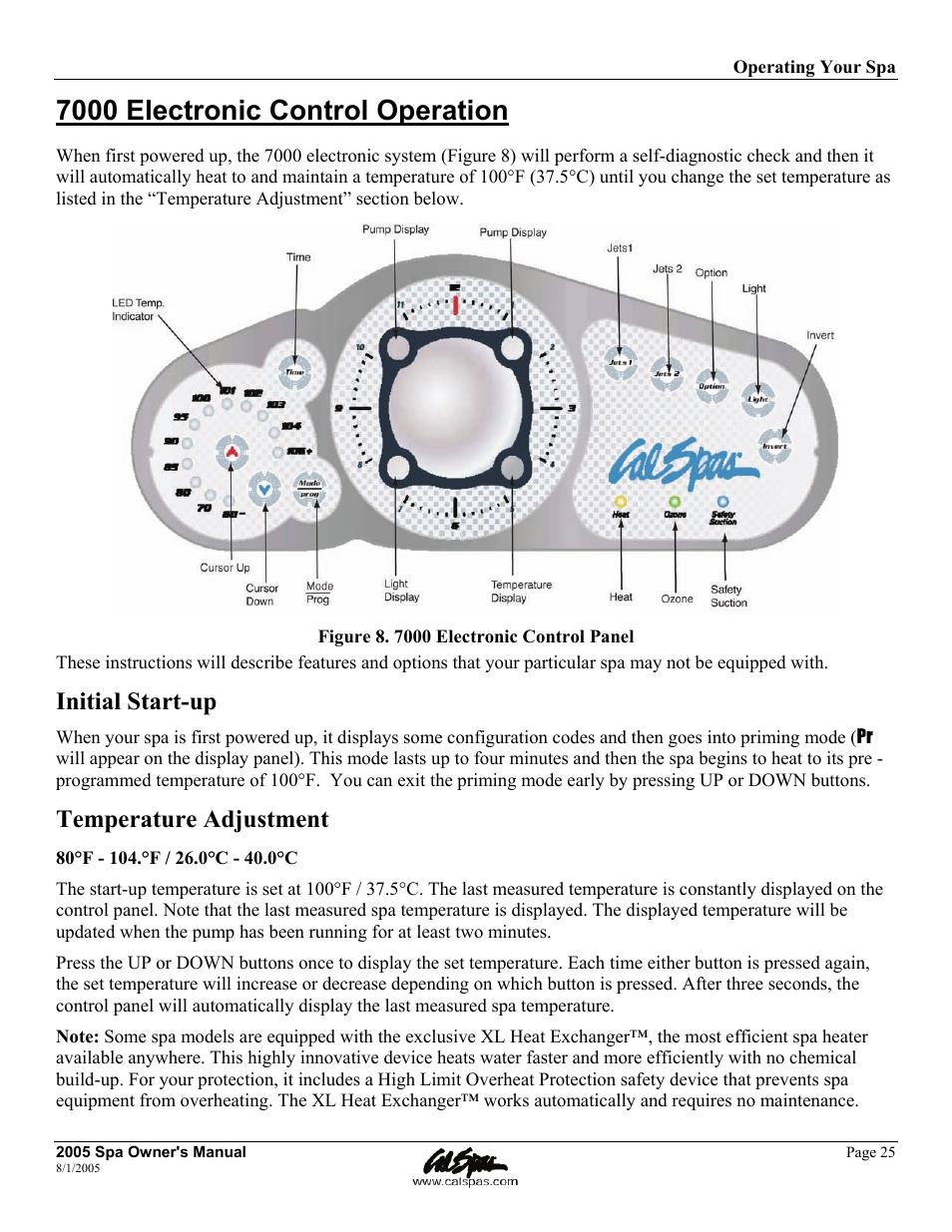 Cal Spa Diagram - Diagram Design Sources circuit-ivory -  circuit-ivory.paoloemartina.itpaoloemartina.it