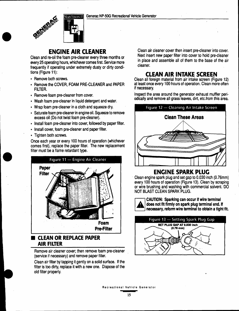 dirty air filter service user manuals user manuals
