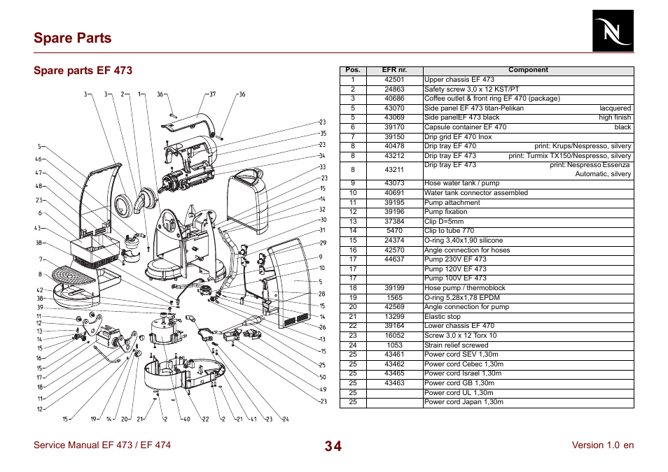 Honeywell T87f Thermostat Wiring Diagram in addition Beckett oil furnace parts besides 4ce9o Aprilaire 760 Model Humidifier How Check likewise Honda Eu2000i Inverter Generator further Wiring Schematic For Johnson Outdoor Furnaces. on honeywell parts list