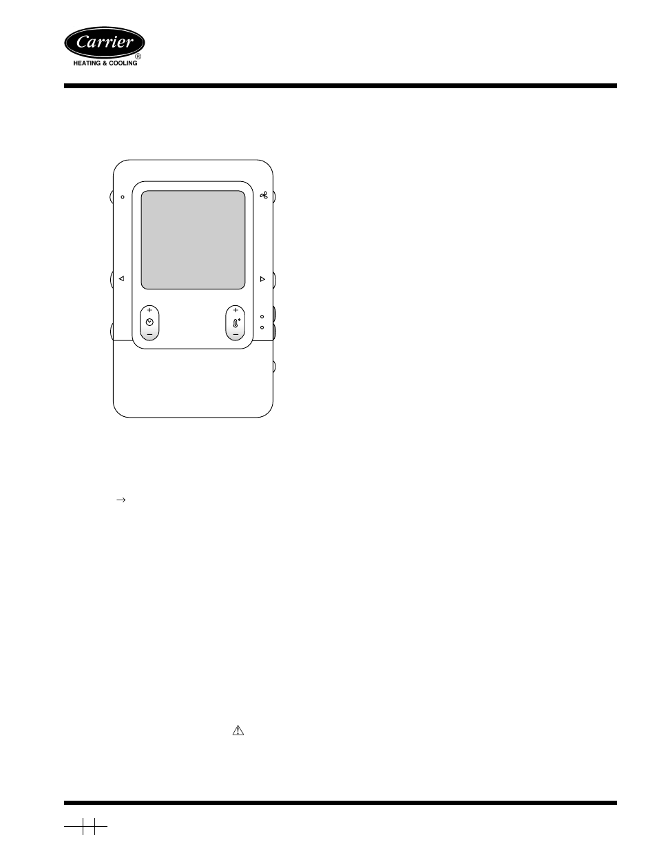 Carrier Infinity Systxccuid Page on electrical wiring safety