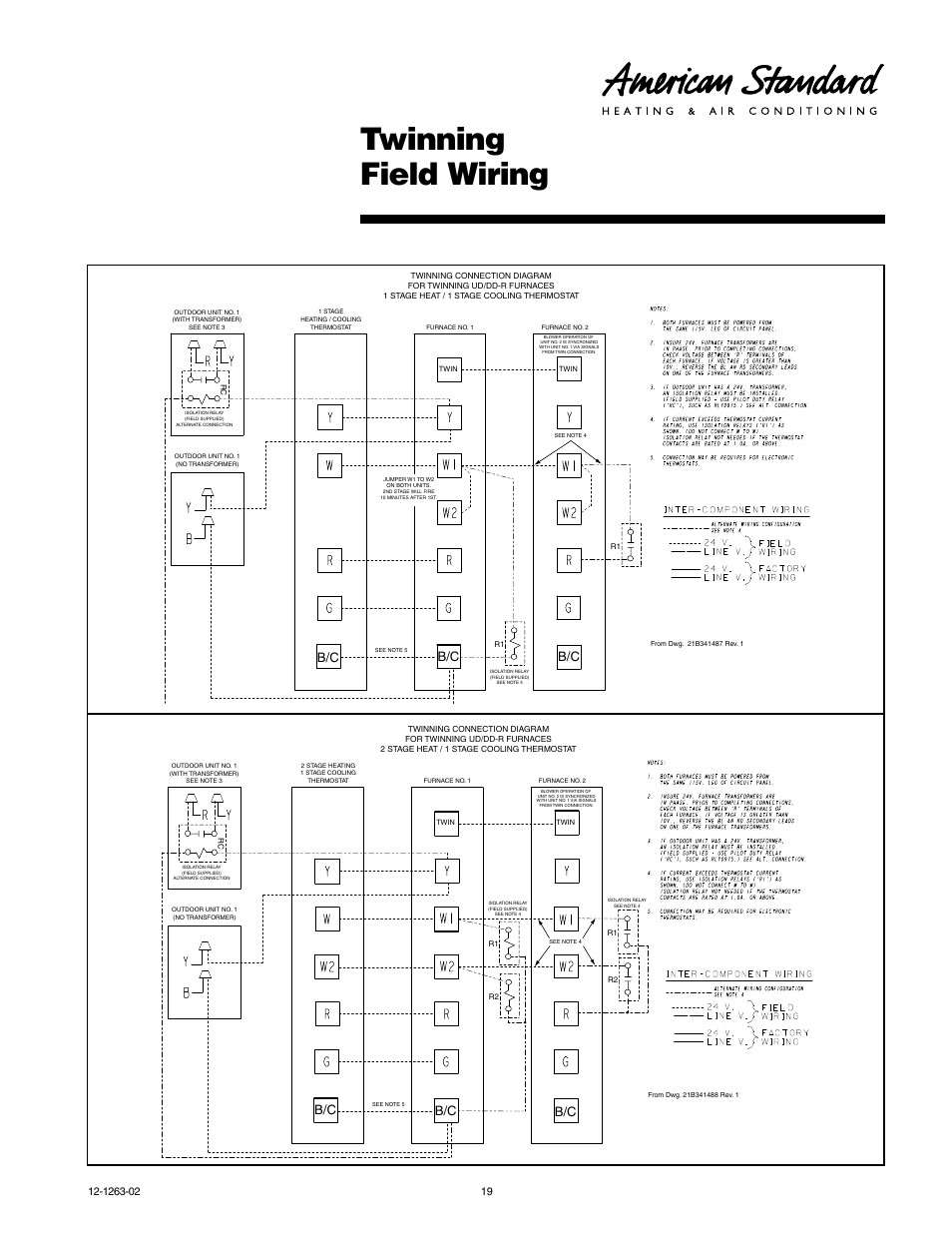 American Standard Wiring Diagrams Schematic 2019 Fender Strat Twinning Field Freedom 80 User Diagram Stratocaster