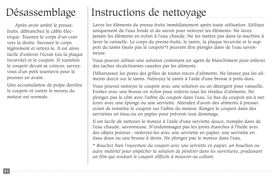 695 es instructions de montage (fr) youtube.