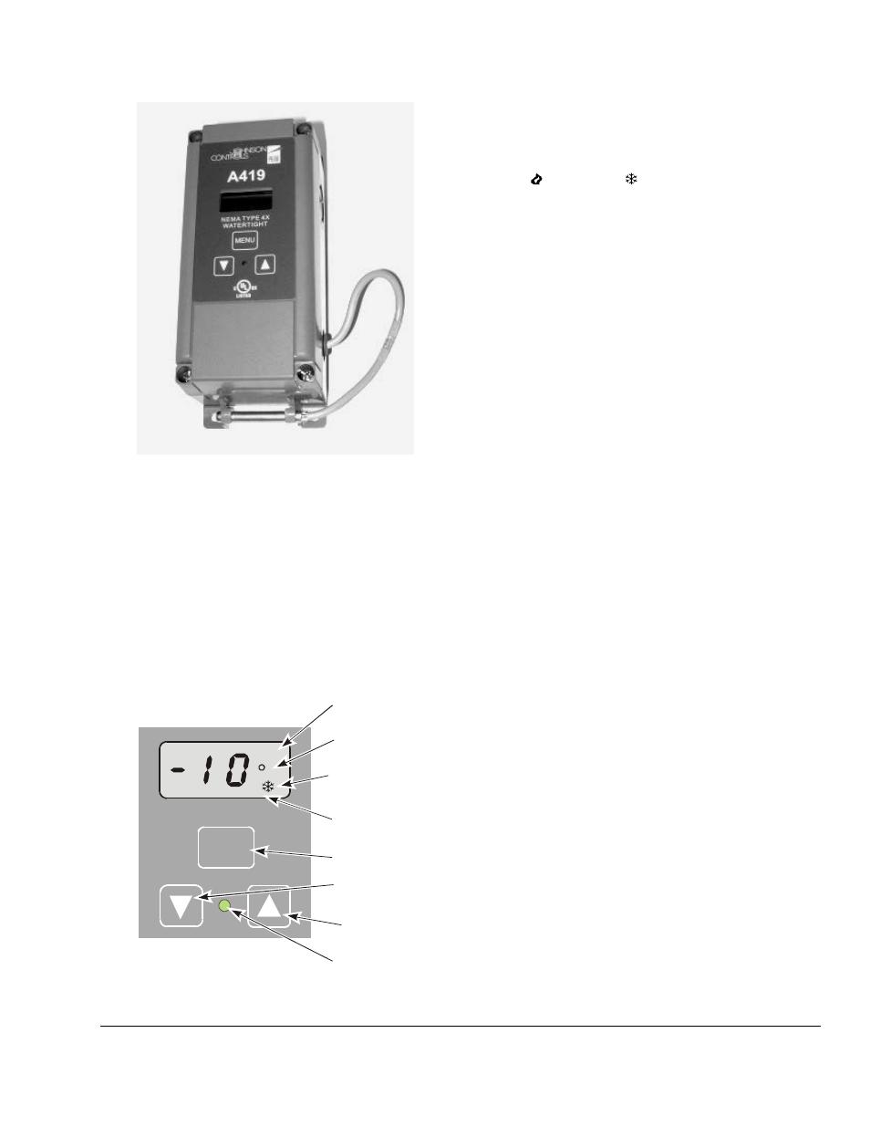 Omron Temperature Controller E5ek Series Manual Guide